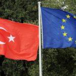 """AB uzun bir aradan sonra """"ılımlı"""" Türkiye raporunu açıkladı"""