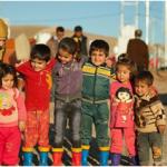 Türkiye'de Suriyeli geçici sığınmacılara yönelik iddialar: Ne kadar kamu kaynağı harcadı?
