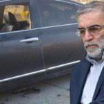 İsrail, robot katille İranlı nükleer fizikçiyi nasıl öldürdü?