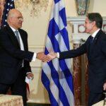 Yunanistan Türkiye'ye saldırabilir mi?