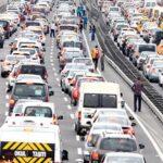 İstanbul trafiği nasıl rahatlar?
