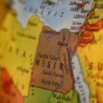 Mısır ve İsrail'le ilişkilerimiz geliştirilmeli