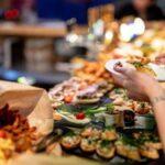 Kapanma döneminden sonra gastronomi ekonomisinde nasıl gelişmeler var?